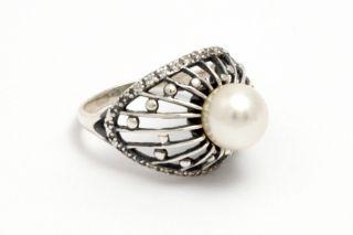 кольцо (320x213, 6Kb)