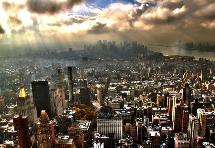 3085196_newyorkcityskylineaerial (700x481, 169Kb)