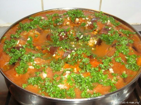 как приготовить баклажаны по турецки. рецепт вкусных баклажанов, баклажаны с мясом фаршем по турецки рецепт,
