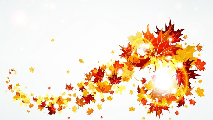 5039718_116239816_Nature___Seasons___Autumn_the_autumn_leaves_are_flying_046211_ (699x393, 88Kb)
