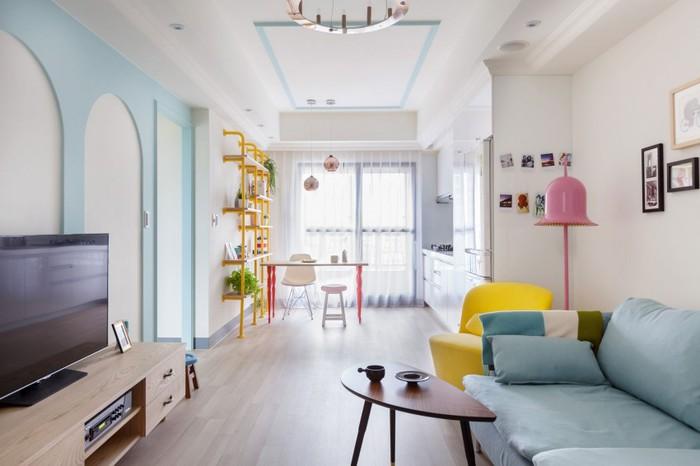 3085196_House_Design_Studio_11 (700x466, 57Kb)