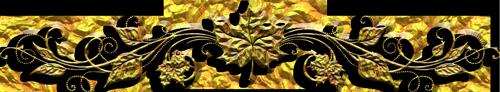 0_698c5_3cb90e88_XL (500x92, 111Kb)