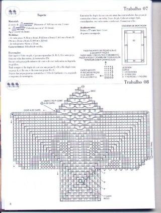 ZpcCw9mQnTg (320x423, 117Kb)