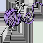3831326_73172801_tekstil (150x150, 41Kb)