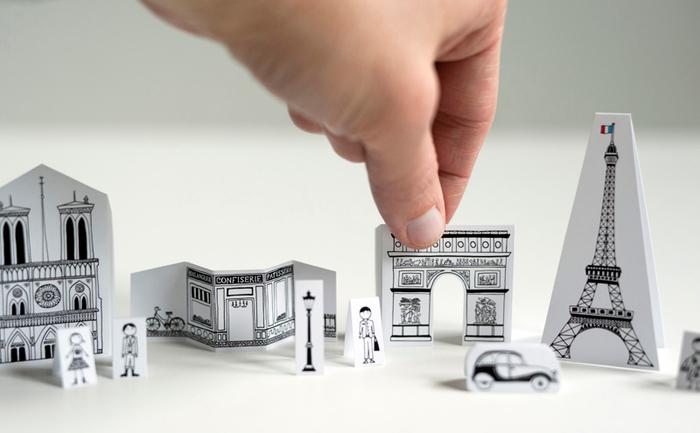 Made-by-Joel-Travel-Size-Paper-City-Paris-1a (700x433, 197Kb)