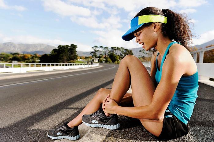 sportverletzungen-vermeiden-1280px-852px (700x465, 358Kb)