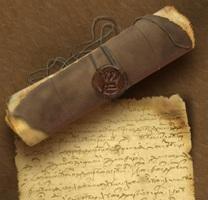 rukopisi (208x200, 25Kb)