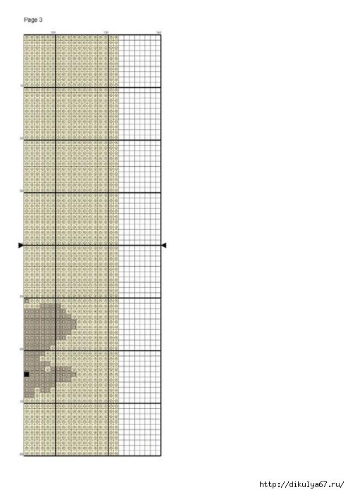 46 (494x700, 140Kb)