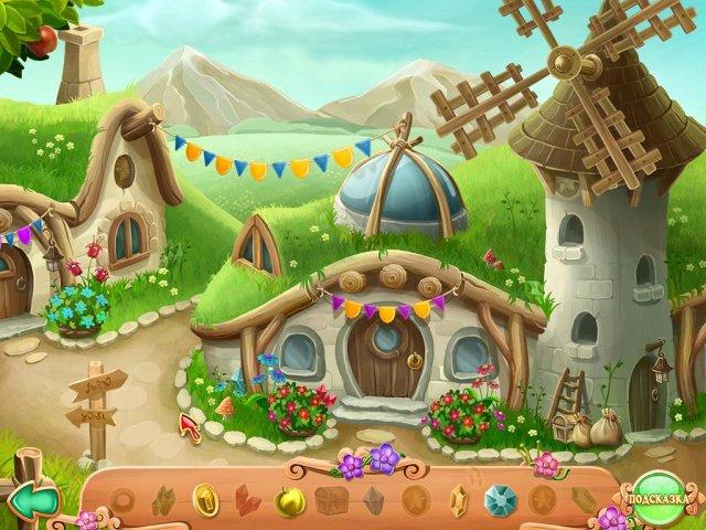 floria-screenshot5 (640x480, 327Kb)