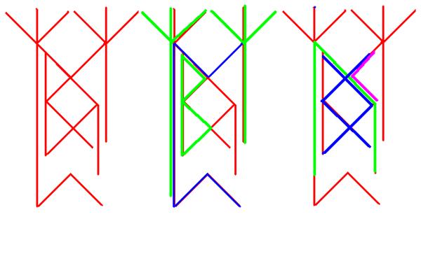 5057605_93182b3d52b6 (600x363, 36Kb)