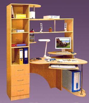 стол (300x350, 20Kb)