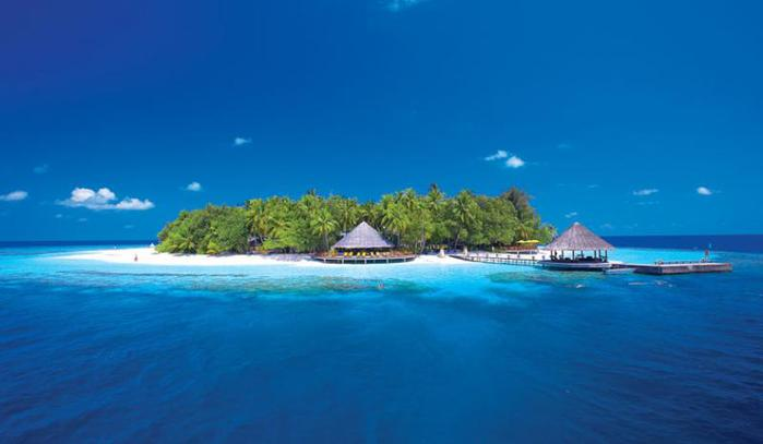 5711408_angsanaihurumaldives_1300872575_big (700x407, 22Kb)