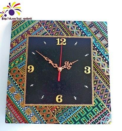 Часы Африканские  (1) (414x444, 282Kb)