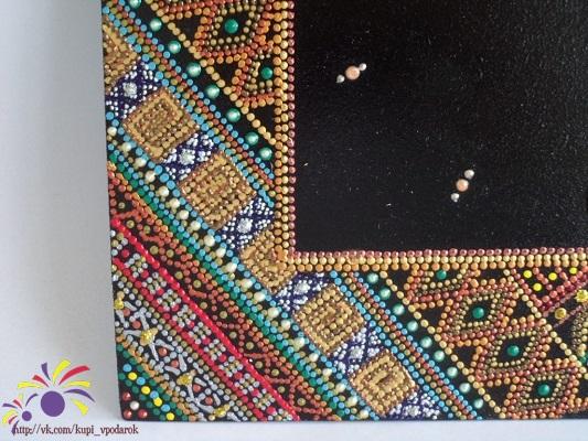 Часы Африканские  (5) (533x400, 320Kb)