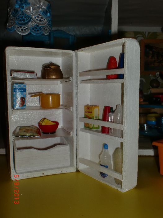 Холодильник (525x700, 352Kb)