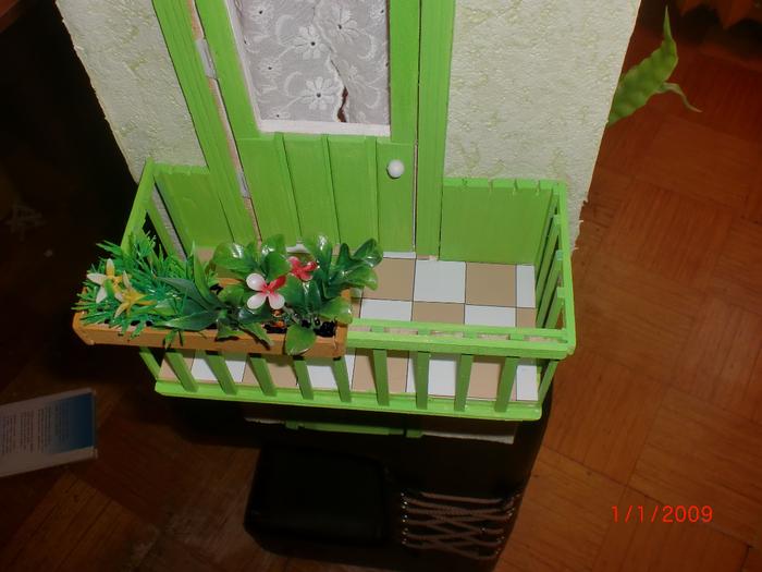 балкон2 (700x525, 348Kb)