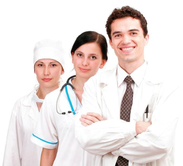 Удобный сервис по поиску врачей (1) (700x635, 231Kb)