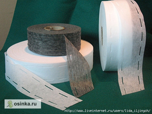именинников клеевая для уплотнения пояса юбки цены, удобный