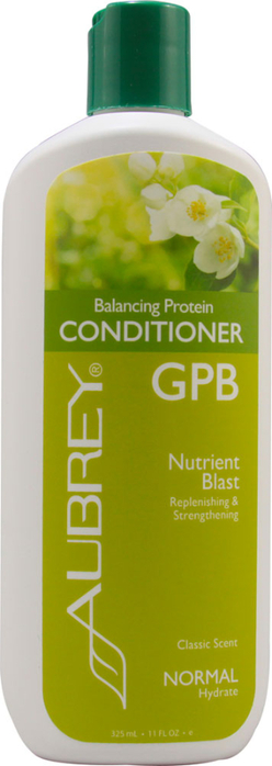 Aubrey-Balancing-Protein-Conditioner-GPB-Classic-Scent-749985099110 (248x700, 145Kb)