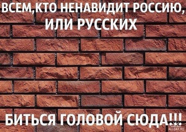 5696696_10614153_891125267583971_4178665790454878920_n (604x429, 97Kb)
