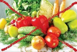 сырые овощи (272x185, 76Kb)