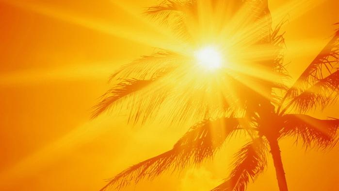 summer-heat1 (700x393, 132Kb)