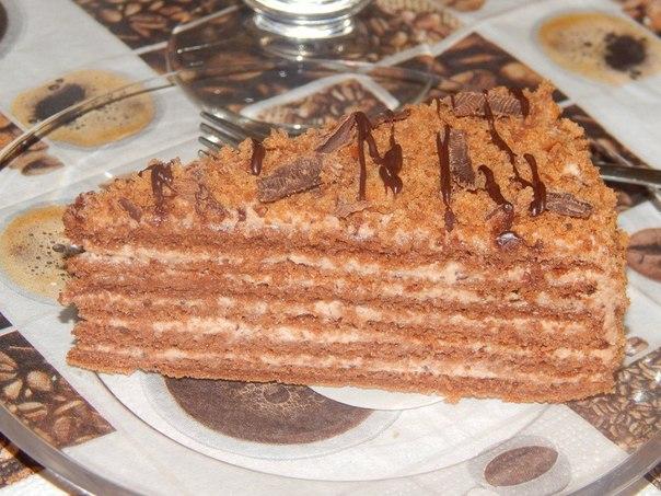 торт (604x453, 83Kb)
