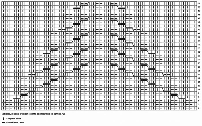0_dae55_8a4a7dcd_orig (700x438, 87Kb)
