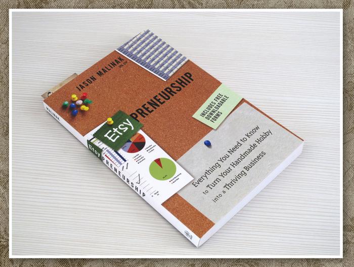 book4 (700x529, 458Kb)
