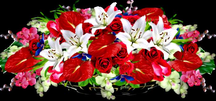 Октябрьский выпускной бал 2015 г. 116307928_gvy20