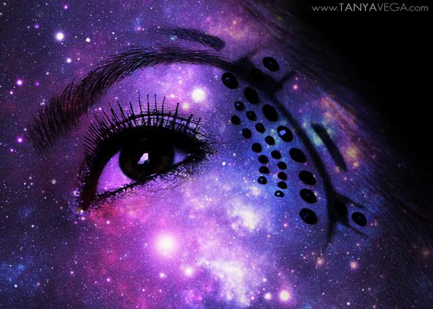 817608_TanyaVegaurokmakijazhainoplanetnyjalienmakeuptutorial1 (620x442, 229Kb)