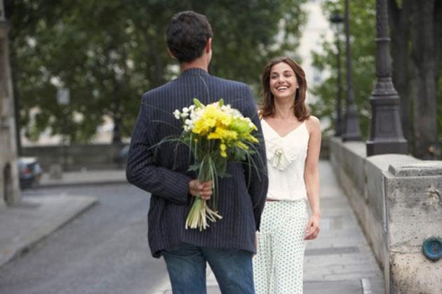Как лучше признаться в любви девушке (1) (630x419, 190Kb)