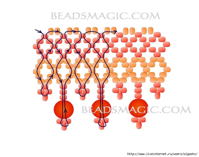 free-beading-tutorial-necklace-pattern-24 (700x552, 187Kb)