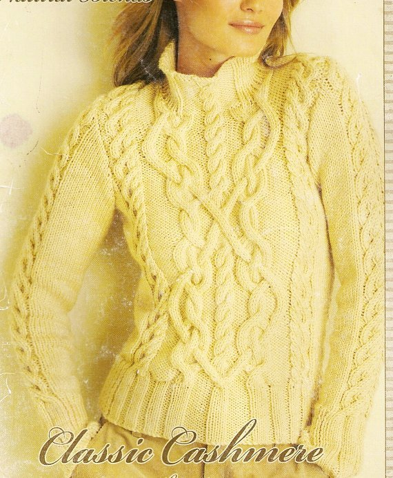 5109897_hand_knitted_cables_on_cables_mock_turtleneck_sweater__made_to_orderf22147 (570x692, 120Kb)