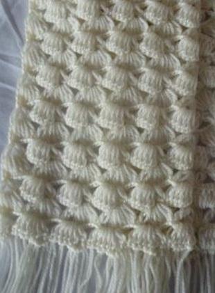 шарфк (310x421, 46Kb)