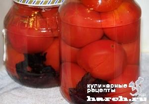 pomidori-marinovanie-s-vetochkoy-basilika_3 (300x210, 46Kb)