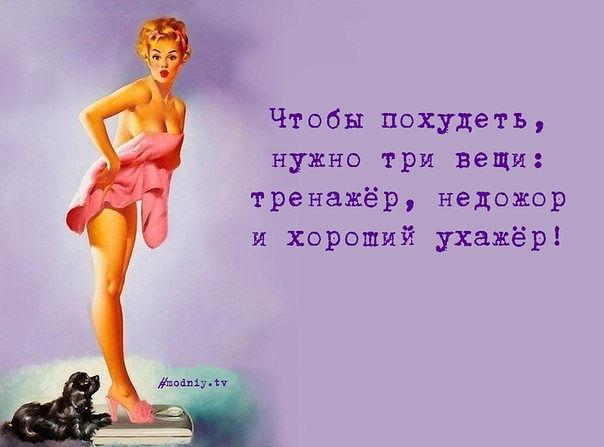 4121583_fgjhfgjh_1_ (604x447, 38Kb)
