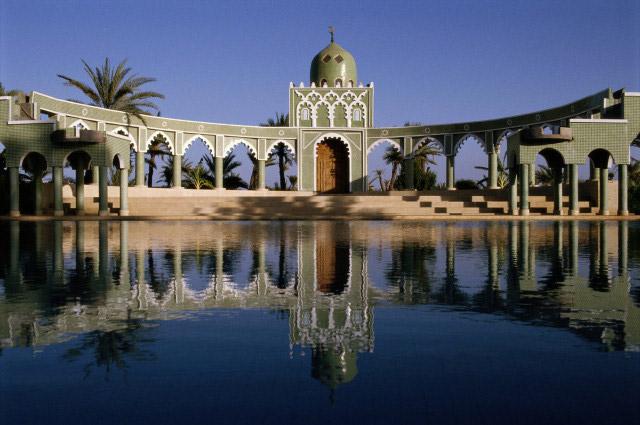 Отдых в Марокко. Бронирование отелей и туры от morocco.coral.ru (1) (640x425, 203Kb)