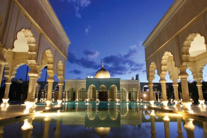 Отдых в Марокко. Бронирование отелей и туры от morocco.coral.ru (13) (670x447, 267Kb)