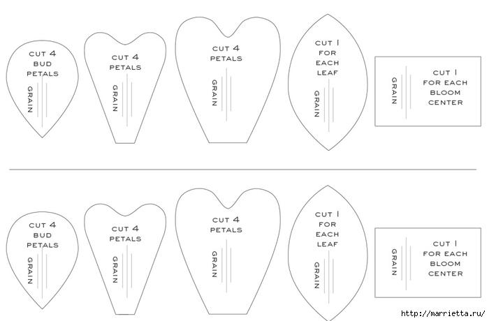 Цветы сакуры из гофрированной бумаги своими руками: Фото и 68