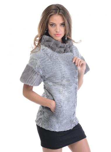 03_fur-jacket-karakul (380x521, 101Kb)