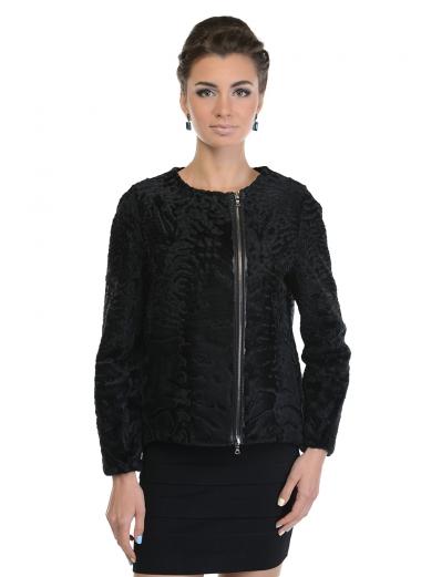 04_fur-jacket-karakul (380x521, 89Kb)