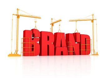 Brand (350x250, 78Kb)