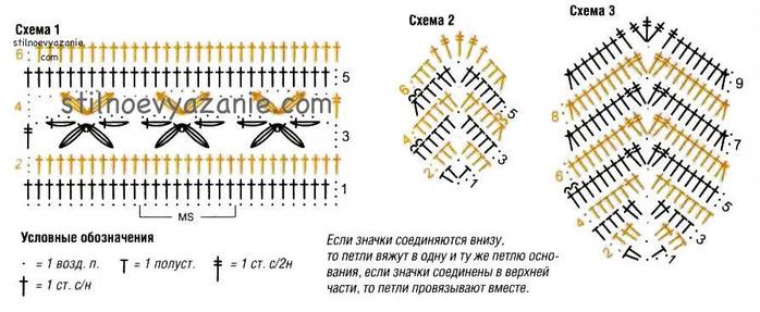 10522074_670638166340443_8418579290908138740_n (700x287, 169Kb)