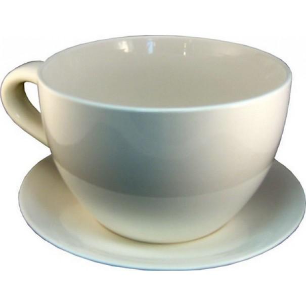 чашка (605x605, 33Kb)