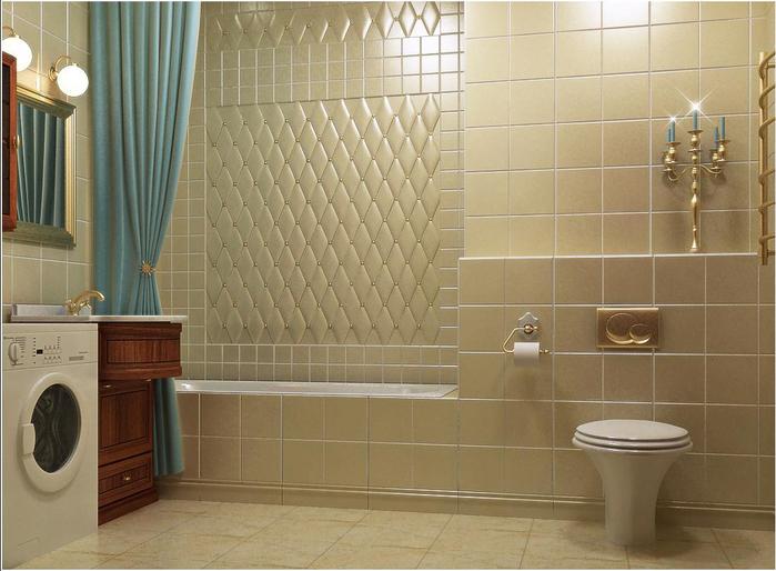 Как делать ремонт в ванной (1) (700x514, 320Kb)