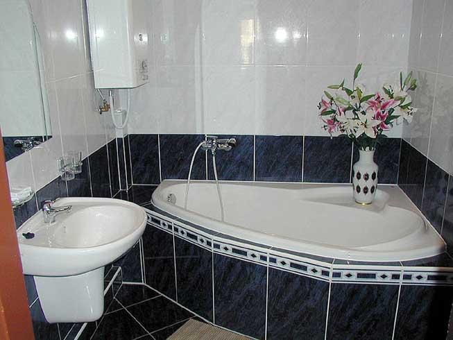Как делать ремонт в ванной (5) (653x490, 177Kb)