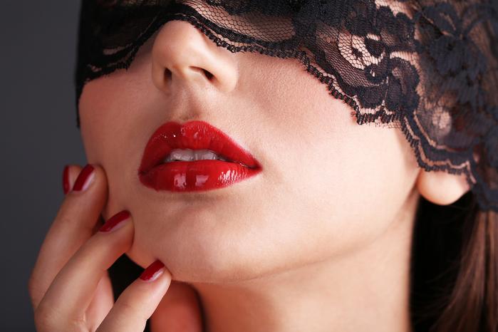 Africa Studio Осенние тренды в прическах и макияже (700x466, 375Kb)