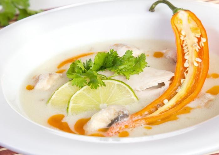 пивной суп (600x395, 256Kb)