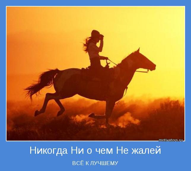 5578791_motivator31901 (644x575, 32Kb)